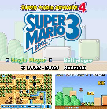 In addition to the sis game Heidi The Game for Symbian phones, you can also download Super Mario Advance 4: Super Mario Bros. 3 for free.