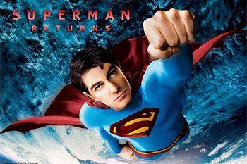 Free superman font, download free clip art, free clip art on.