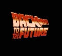 Back to the Future download free Symbian game. Daily updates with the best sis games.