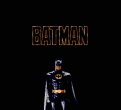 Batman free download. Batman. Download full Symbian version for mobile phones.
