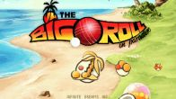 The big roll in paradise free download. The big roll in paradise. Download full Symbian version for mobile phones.