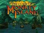 The Curse of Monkey Island free download. The Curse of Monkey Island. Download full Symbian version for mobile phones.