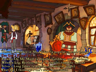 Monkey Island Download Deutsch Kostenlos