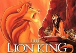The lion king free download. The lion king. Download full Symbian version for mobile phones.