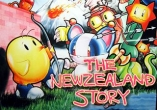 The Newzealand story free download. The Newzealand story. Download full Symbian version for mobile phones.