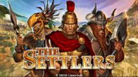 The Settlers HD free download. The Settlers HD. Download full Symbian version for mobile phones.