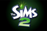The Sims 2 free download. The Sims 2. Download full Symbian version for mobile phones.