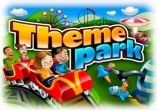 Theme park free download. Theme park. Download full Symbian version for mobile phones.