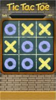 Tic Tac Toe XXL free download. Tic Tac Toe XXL. Download full Symbian version for mobile phones.