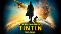 The Adventures of TinTin HD free download. The Adventures of TinTin HD. Download full Symbian version for mobile phones.