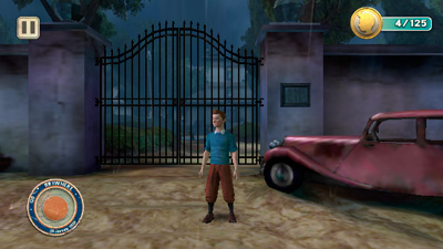 Games for nokia n8 free download hd.