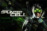 Tom Clancy's Splinter Cell download free Symbian game. Daily updates with the best sis games.