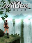 Tomb raider legend free download. Tomb raider legend. Download full Symbian version for mobile phones.