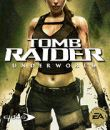 Tomb Raider Underworld 3D download free Symbian game. Daily updates with the best sis games.