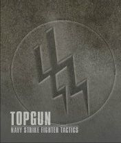Topgun: Navy Strike Fighter Tactics