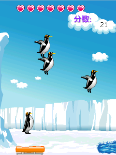 TouchDowns download free Symbian game. Daily updates with the best sis games.
