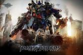 Transformers Dark Of The Moon HD free download. Transformers Dark Of The Moon HD. Download full Symbian version for mobile phones.