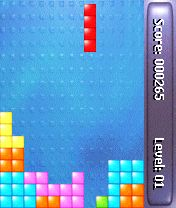Triz download free Symbian game. Daily updates with the best sis games.