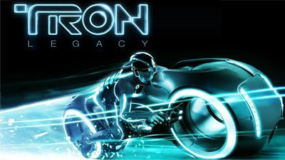 Download tron legacy game for pc for free.