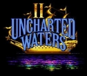 Uncharted Waters 2: New Horizons free download. Uncharted Waters 2: New Horizons. Download full Symbian version for mobile phones.