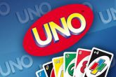 Uno HD free download. Uno HD. Download full Symbian version for mobile phones.