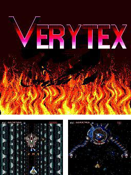 In addition to the sis game Batman for Symbian phones, you can also download Verytex for free.