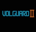 Volguard 2 download free Symbian game. Daily updates with the best sis games.