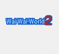 Wai Wai World 2 download free Symbian game. Daily updates with the best sis games.