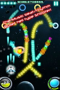 Play Wave for Symbian. Download top sis games for free.