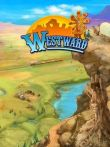 Westward free download. Westward. Download full Symbian version for mobile phones.