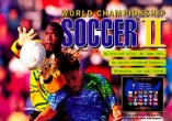 World championship soccer 2 free download. World championship soccer 2. Download full Symbian version for mobile phones.