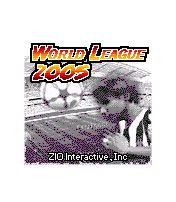 World League 2005