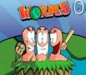 Worms free download. Worms. Download full Symbian version for mobile phones.