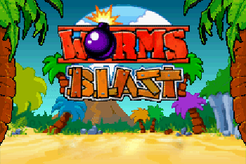 worms blast symbian game worms blast sis download free for mobile
