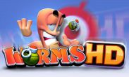 Worms HD free download. Worms HD. Download full Symbian version for mobile phones.