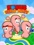 Worms World Party free download. Worms World Party. Download full Symbian version for mobile phones.
