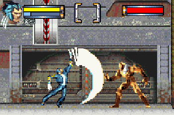 X2: wolverine's revenge full game free pc, download, play. X2.