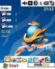 Download mobile theme Firefox2005