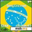 Download mobile theme brazil