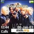Download mobile theme HOT_Korea