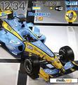 Download mobile theme F1