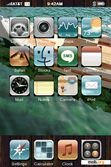 Download mobile theme sea hawk