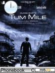 Download mobile theme tum mile