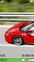Download mobile theme FERRARI_485_ITALIA