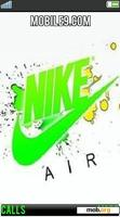 Download mobile theme Nike