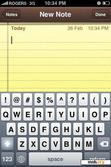 Download mobile theme 5-Row QWERTY Add Custom Fifth Row