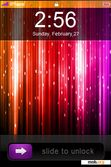 Download mobile theme bright