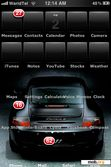 Download mobile theme GT 911