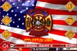 Download mobile theme FireFighter