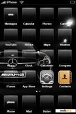 Download mobile theme AMG